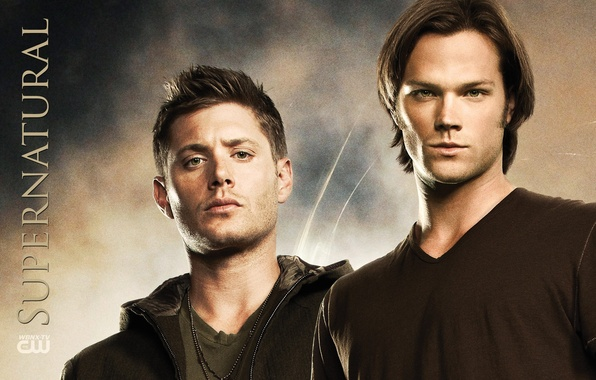 Picture Face, Supernatural, Jensen Ackles, Supernatural, Jensen Ackles, Jared Padalecki, Over The Padalecki Jared, Face, Face