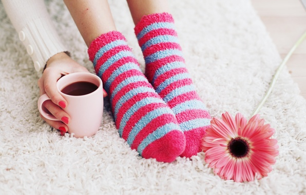 Wallpaper cup cup socks coffee flower coffee socks feet photo wallpaper cup cup socks coffee flower coffee socks voltagebd Choice Image