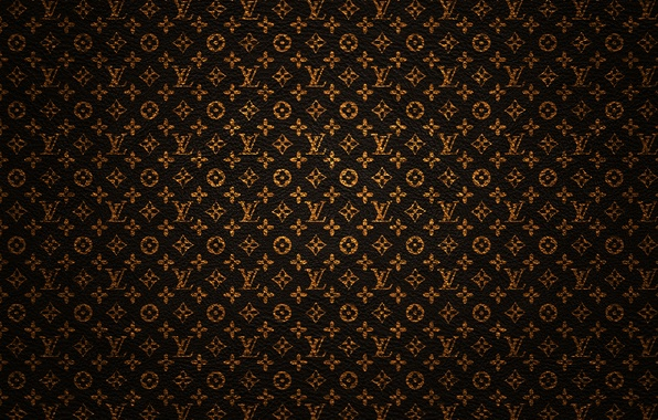 Wallpaper gold brand louis vuitton images for desktop - Louis vuitton screensaver ...