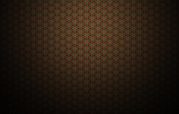 Picture color, Wallpaper, texture, art, ornament