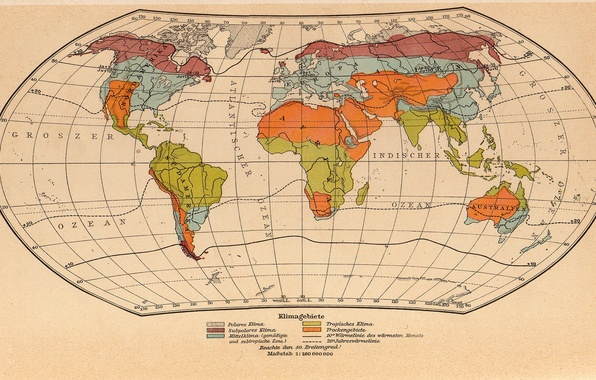 Wallpaper vintage globe geographic paper map old map world photo wallpaper vintage globe geographic paper map old map world gumiabroncs Gallery