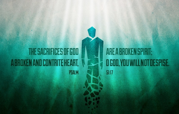 Wallpaper Verses The Bible Verse Bible Devotional Images For Desktop Section Minimalizm Download