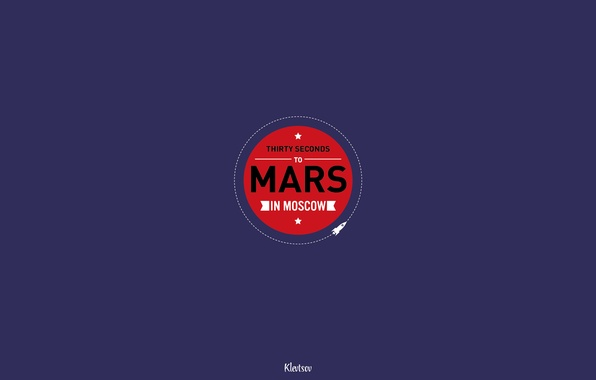 Picture music, rock, Jared Leto, 30 Seconds to Mars, Jared Leto, 30 seconds to Mars