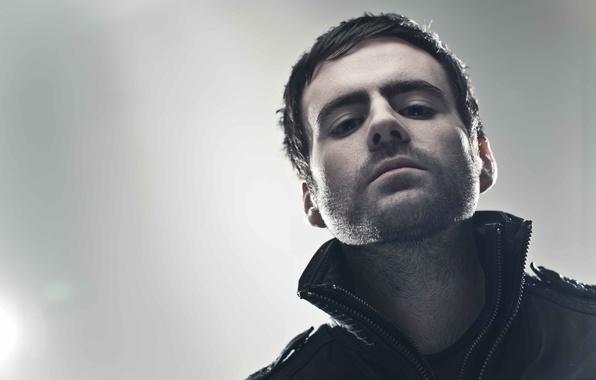 Picture House, DJ, Gareth Emery, Trance, Gareth Emery
