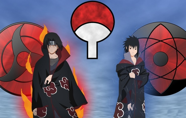 Picture sword, game, Naruto, spy, anime, katana, man, boy, sharingan, ninja, asian, Akatsuki, Uchiha, manga, Uchiha …