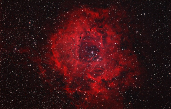 Picture stars, cosmos, energy, galaxies