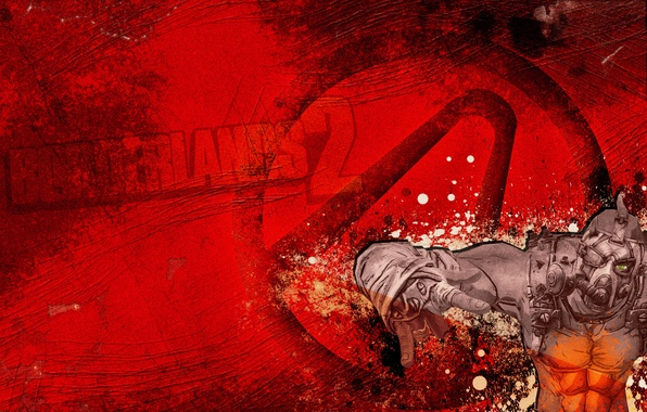 Krieg The Psycho Kitten – Billy Knight