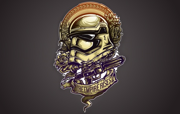 Wallpaper Star Wars Pearls Stormtrooper Images For Desktop Section Filmy Download