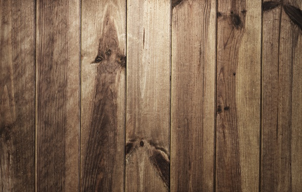 Picture colors, wood, natural, panels