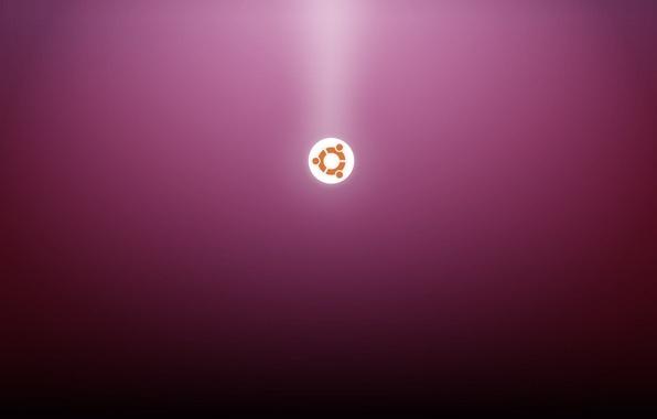 Picture logo, ubuntu, Ubuntu, lucid