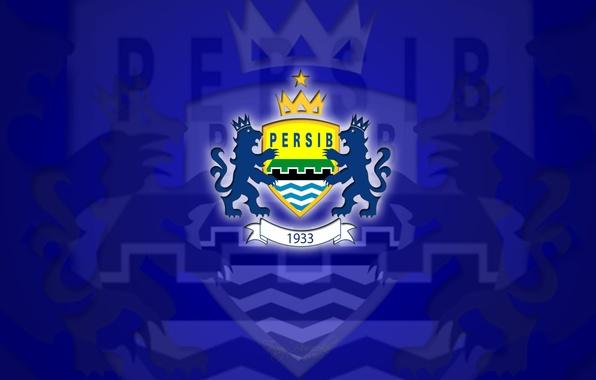 Wallpaper indonesia super league, bobotoh, bandung, the ...