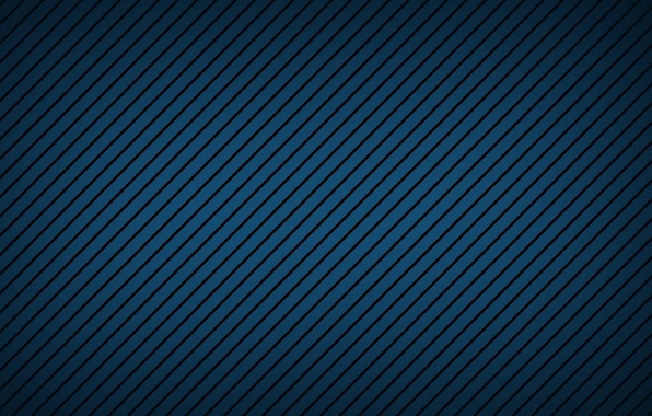 Picture strips, blue, background, black, Wallpaper, texture