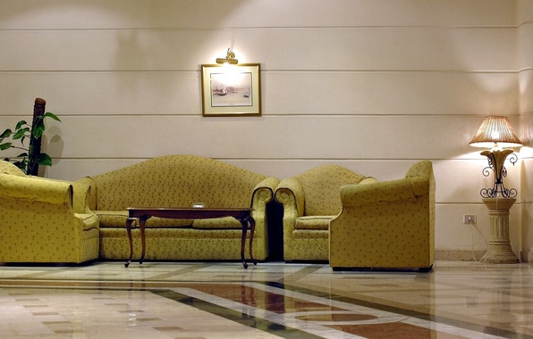 Picture yellow, design, comfort, style, room, sofa, interior, chair, space, apartment