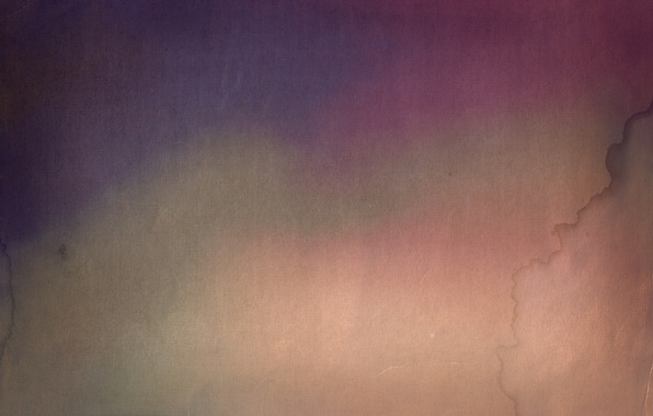 Picture paper, background, Wallpaper, divorce, texture, texture