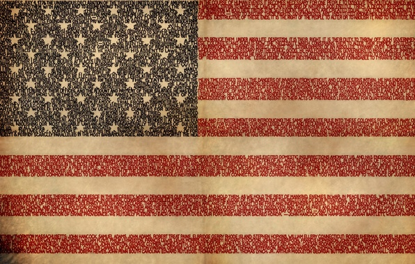 Picture freedom, labels, flag, America, USA, america, usa, country, flag