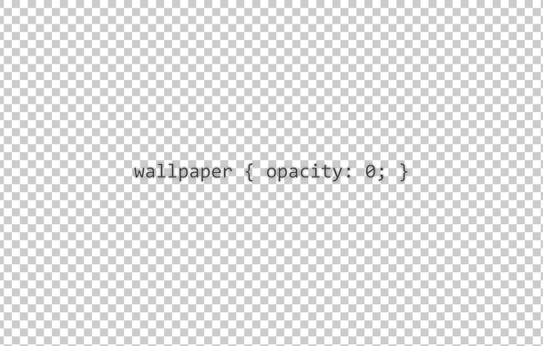 Picture transparency, wallpaper, transparent, css, grey&white, transparent background, chess background