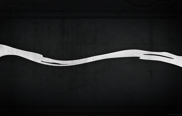 Picture background, wall, strip, dark, vector, texture, milk, white