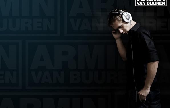Picture music, TRANS, Armin