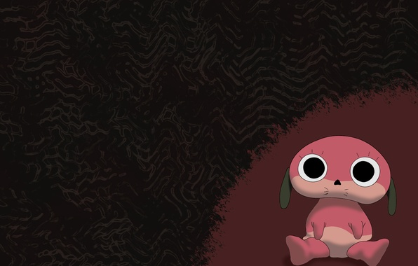 Wallpaper Maromi, Agent Paranoia, Paranoia Agent images for ...