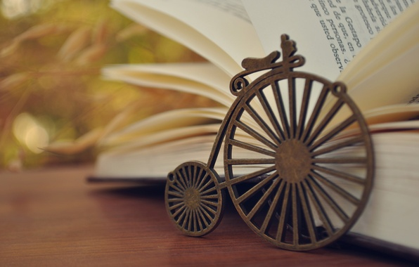 Picture bike, background, Wallpaper, wheel, book, different, owner, page, wallpapers