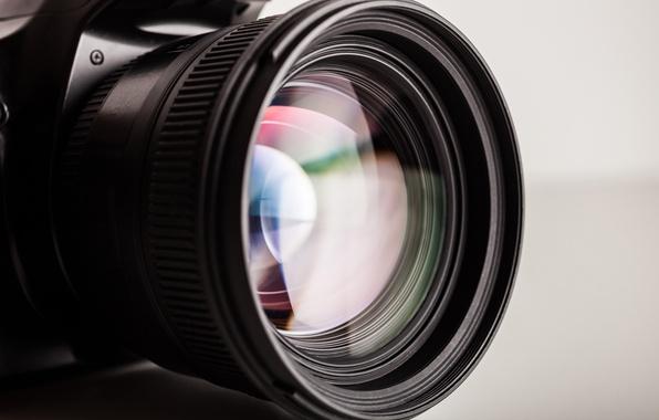Picture macro, the camera, lens, camera, camera, camera, mirror, hi-tech, bokeh, digital, wallpaper., technology, the opportunity, …