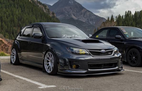 Cars Tuning Subaru Impreza Wrx Jdm Wallpaper: Wallpaper Rock, Subaru, Japan, Wrx, Impreza, Jdm, Tuning