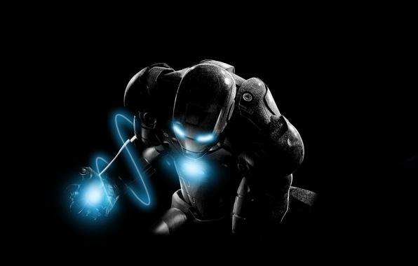 Picture Iron man, Iron Man, Marvel Comics