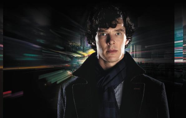 Picture actor, male, Season 3, Benedict Cumberbatch, Benedict Cumberbatch, Sherlock, Sherlock, bbc, Sherlock Holmes
