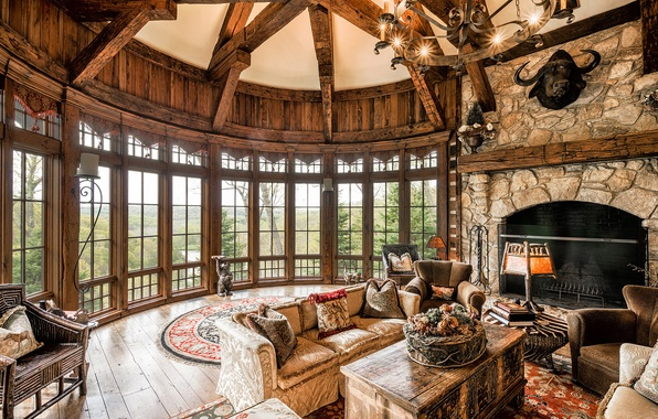 Picture living room, home, luxury, new jersey