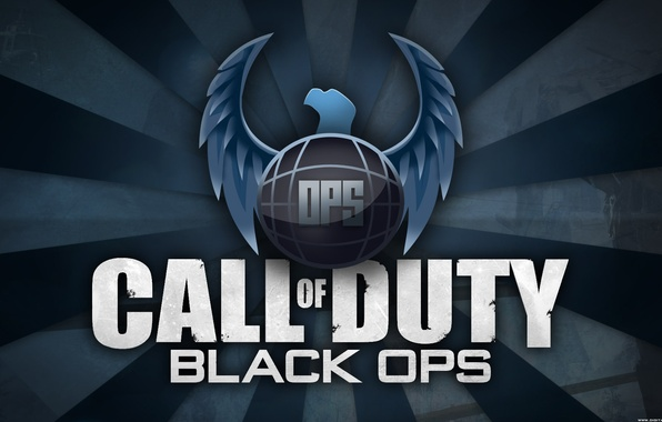 Picture black, call of duty, duty, call, ops, cod