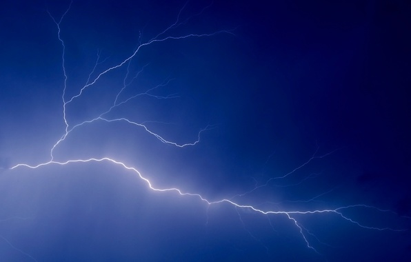 Picture the sky, lightning, 150, category