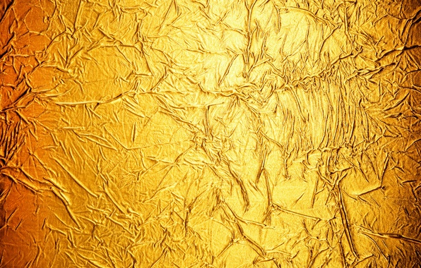 Picture metal, lights, gold, pattern, figure, Shine, texture, metal, texture, Gold, shine, tracery, radiance