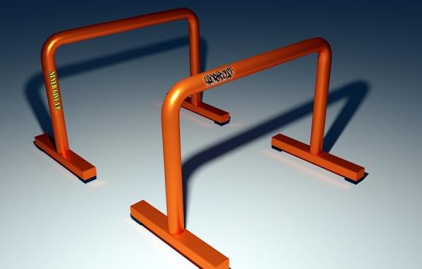 Wallpaper sport, street workout, calisthenics images for desktop, section спорт - download