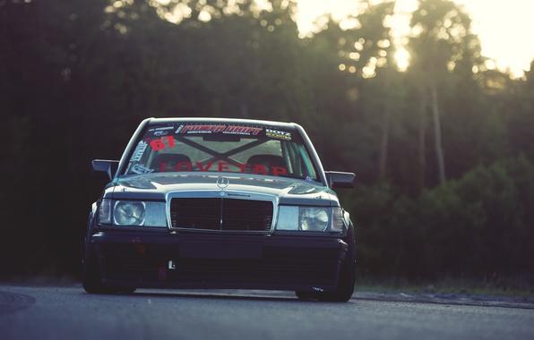 Picture mercedes, Mercedes, benz