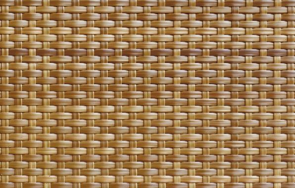 искусственный ротанг полиротанг плетение мебели