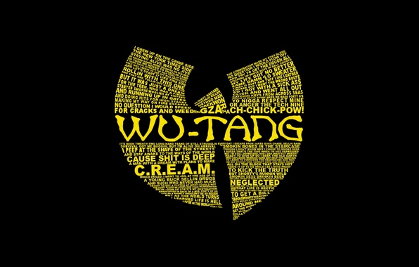Picture Music, Music, Wallpapers, Rap, Rap, Wallpaper, Wu Tang, Hip Hop, Clan, Hip Hop