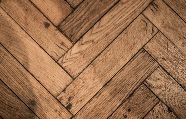Picture texture, flooring, Parquet