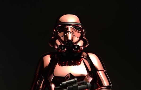 Picture star wars, armor, uniform, Stormtrooper