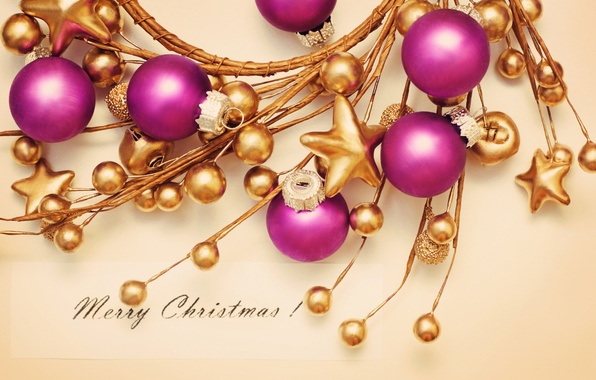 Photo wallpaper holiday, toys, new year, the scenery, happy new year, christmas decoration, Christmas Wallpaper, christmas color