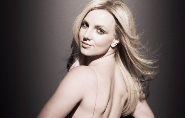 Wallpaper singer, Britney Spears, celebrity, Britney ... бритни спирс музыка