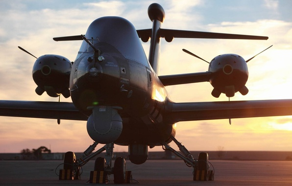 Picture aviation, the plane, photo, background, Wallpaper, technique, fly, plane