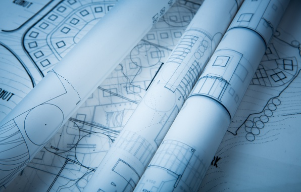 Architectural engineering essay