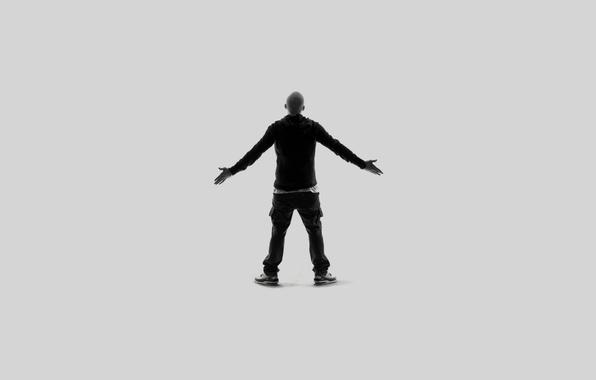 Picture rap, eminem, 2013, god, mmlp2