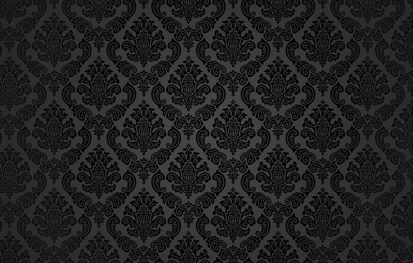 Picture style, retro, grey, Wallpaper, black, vector, texture, classic, widescreen Wallpaper, vintage, the Wallpapers, hd Wallpapers, …