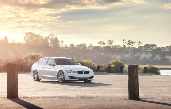 Picture BMW, 328i, F30, Sedan, 3 Series