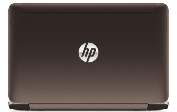 Picture computer, Wallpaper, logo, office, laptop, emblem, Hewlett-Packard, copier, Photocopying, laptop