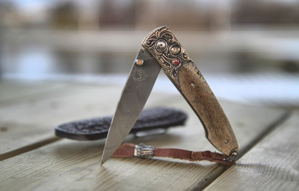 Picture knife, beautiful, cool, knife wallpapers hd