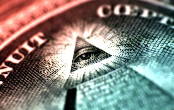 Picture Macro, Eyes, Wallpaper, Money, Wallpapers, Dollar, Symbol, Dollar