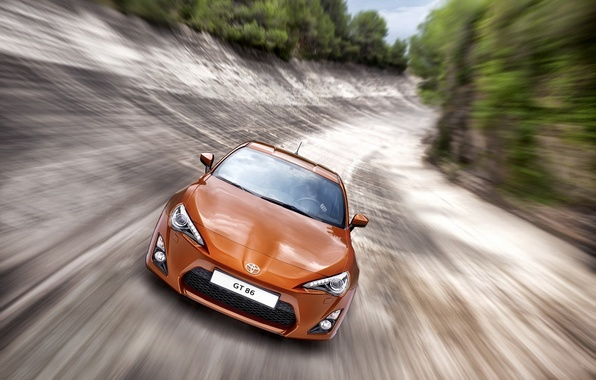 Picture machine, coupe, 2011, coupe, Toyota, Toyota GT 86, gt 86