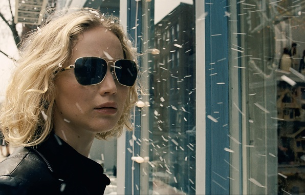 Picture Jennifer Lawrence, Jennifer Lawrence, 2015, Joy, in the film, Joy